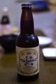 [琵琶湖]びわこいいみちビール ストロング