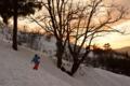[スキー]よく滑ったぁ~