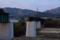 信楽高原鐡道杣川橋梁