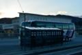 [鉄道]代行バス