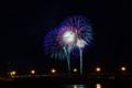 [祭礼]甲賀夏祭り2014(6)
