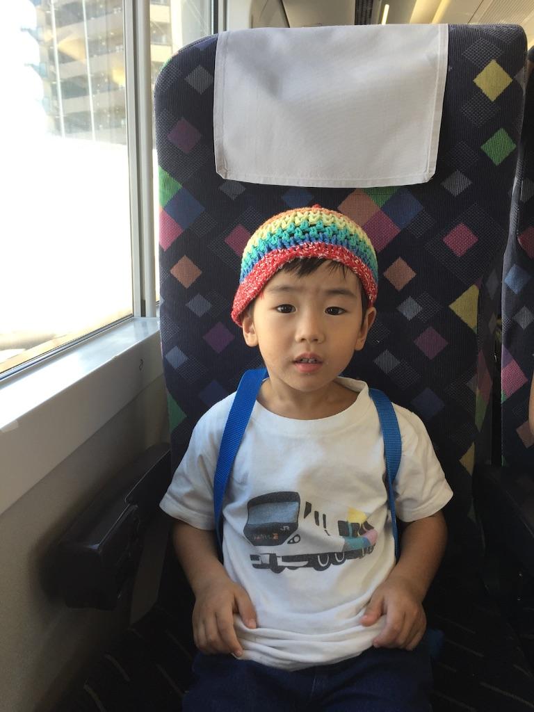 f:id:tsubu-tsubu-kyoko138:20161003080613j:image