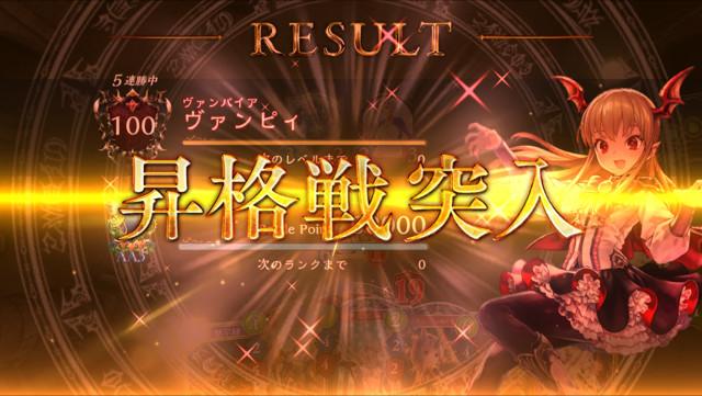 f:id:tsubuan120:20170116235347j:plain