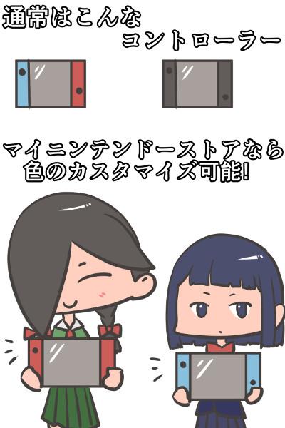 f:id:tsubuan120:20170124232403j:plain