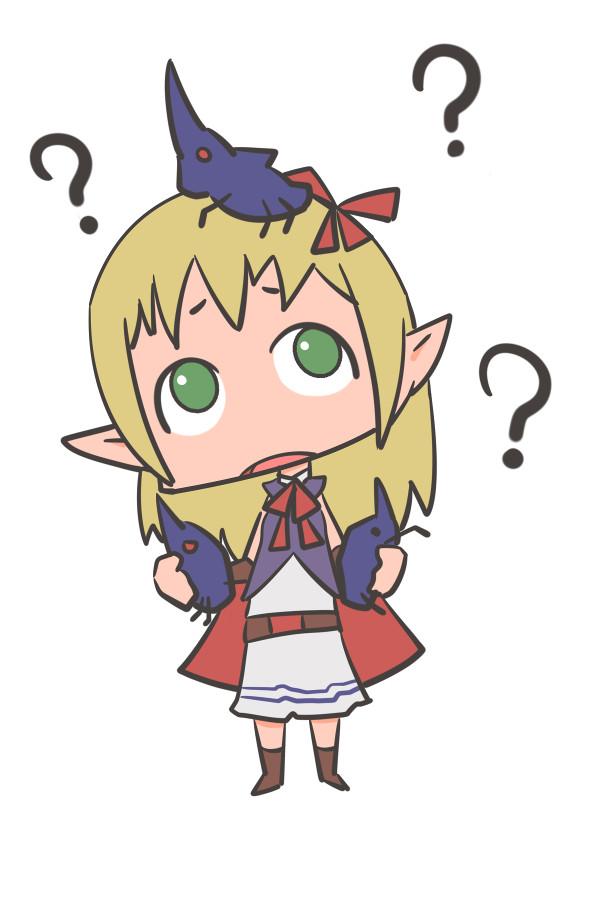 f:id:tsubuan120:20170202234642j:plain