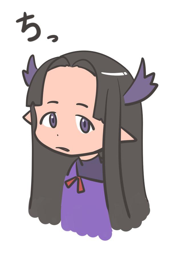 f:id:tsubuan120:20170208233740j:plain