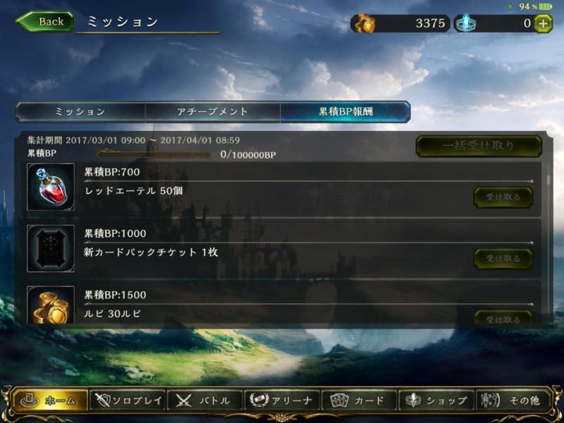 f:id:tsubuan120:20170301224003j:plain