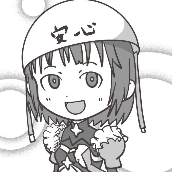 f:id:tsubuan120:20170321212531j:plain