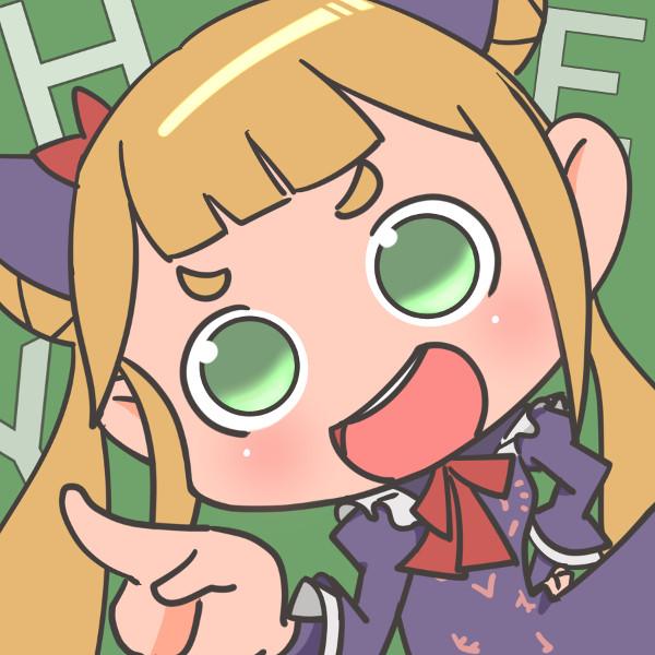 f:id:tsubuan120:20170404221006j:plain