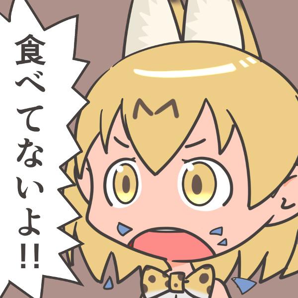 f:id:tsubuan120:20170407211252j:plain