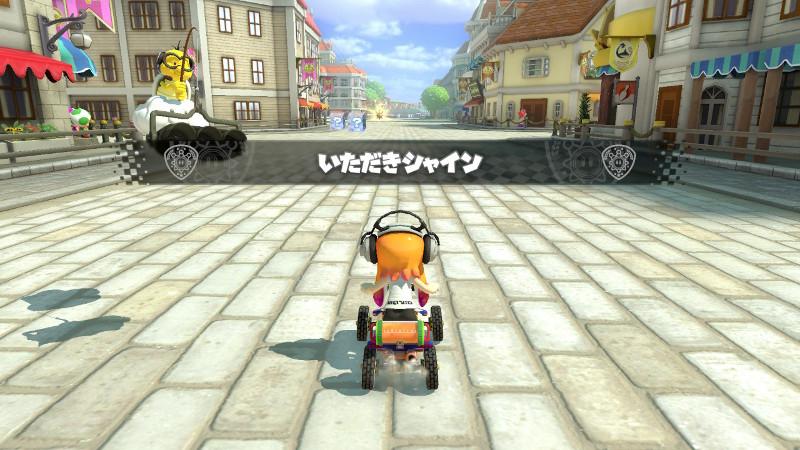 f:id:tsubuan120:20170503220145j:plain