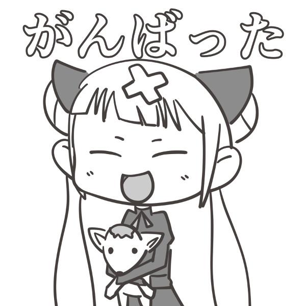 f:id:tsubuan120:20170601214731j:plain