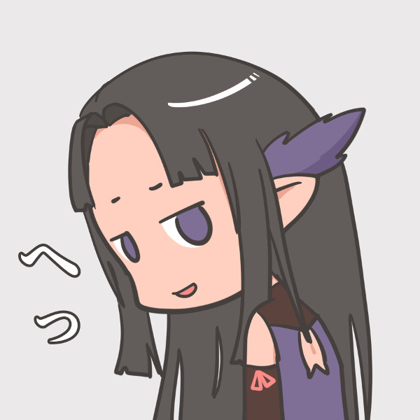f:id:tsubuan120:20170727212819j:plain