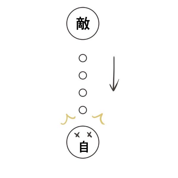 f:id:tsubuan120:20170905210607j:plain