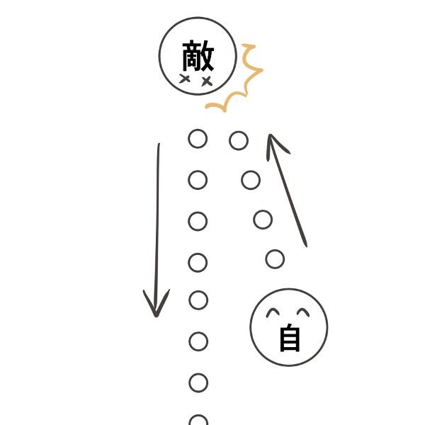f:id:tsubuan120:20170905210611j:plain
