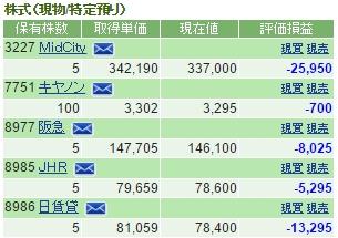 f:id:tsubuinvestment:20170105012634j:plain