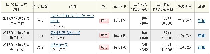 f:id:tsubuinvestment:20170111125545j:plain