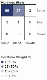 f:id:tsubuinvestment:20170114151053j:plain