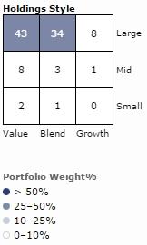 f:id:tsubuinvestment:20170114151117j:plain