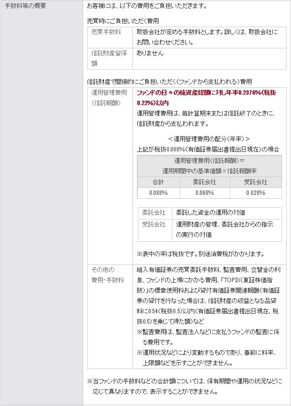 f:id:tsubuinvestment:20170204170703p:plain