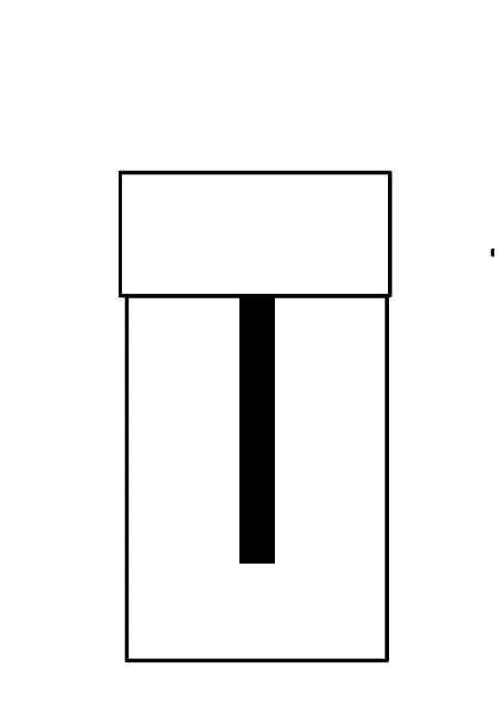 f:id:tsubuta:20180213121240j:image