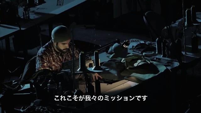 f:id:tsubuta:20180218172135j:image
