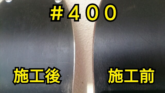 f:id:tsubuta:20180306143620j:image