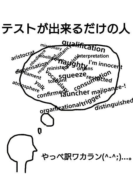 f:id:tsubuta:20180320214028j:image