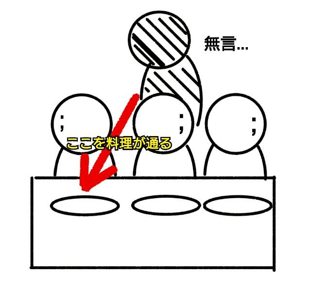 f:id:tsubuta:20180408002038j:image