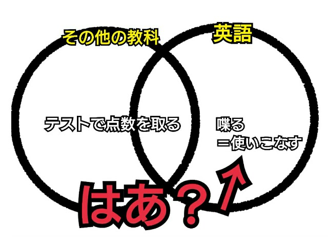 f:id:tsubuta:20180408125409j:image