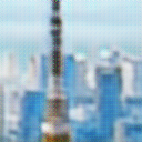 f:id:tsubute:20190430191132p:plain