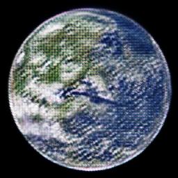 f:id:tsubute:20200122081631p:plain