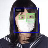 f:id:tsubute:20200221011046j:plain