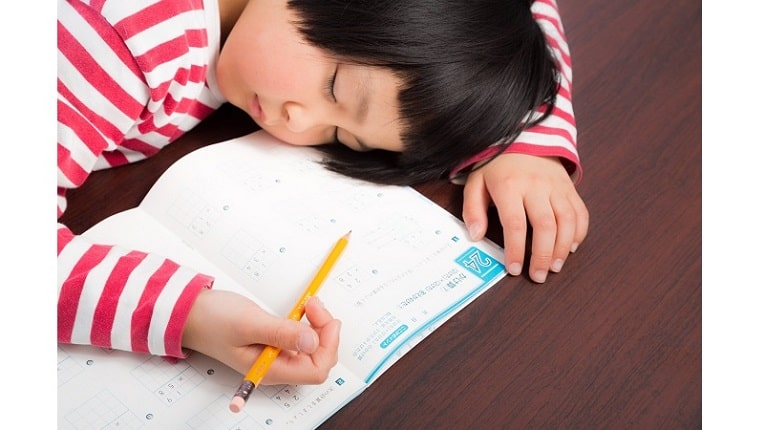 塾代が無駄に感じる…成績アップしないなら塾に行かないほうがよい!