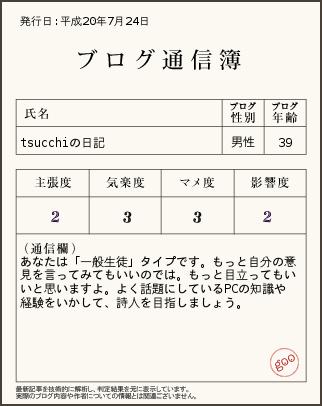 f:id:tsucchi1022:20080724223232p:image