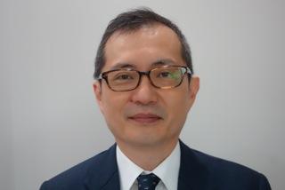 f:id:tsuchankaranotegami:20190429114118j:plain
