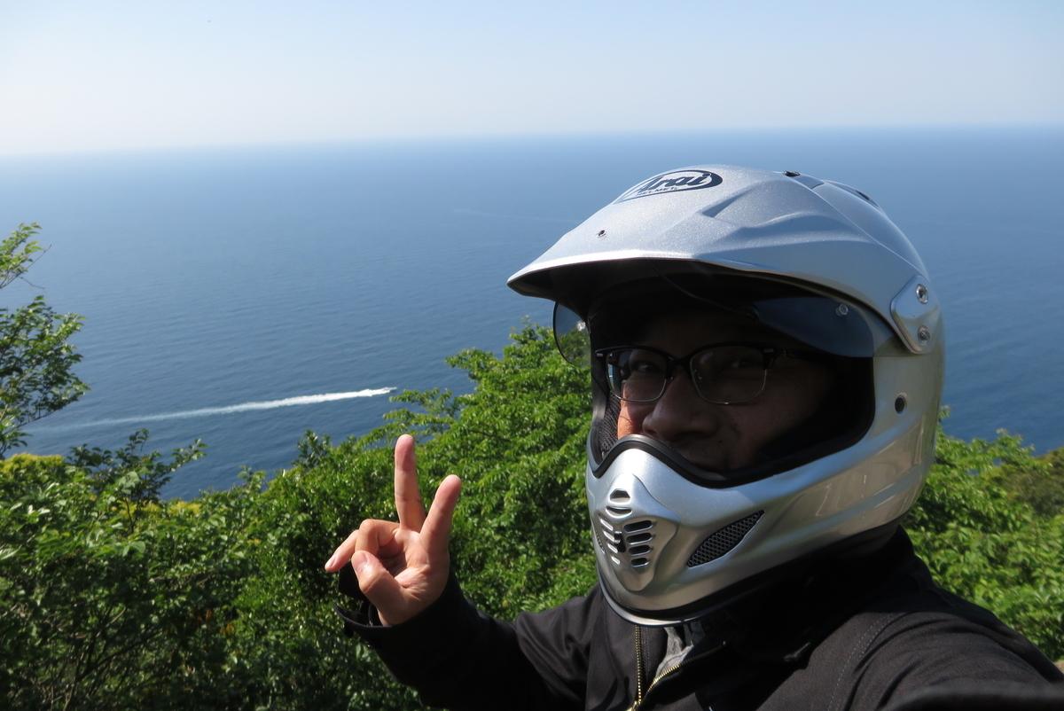 f:id:tsuchankaranotegami:20190505223150j:plain