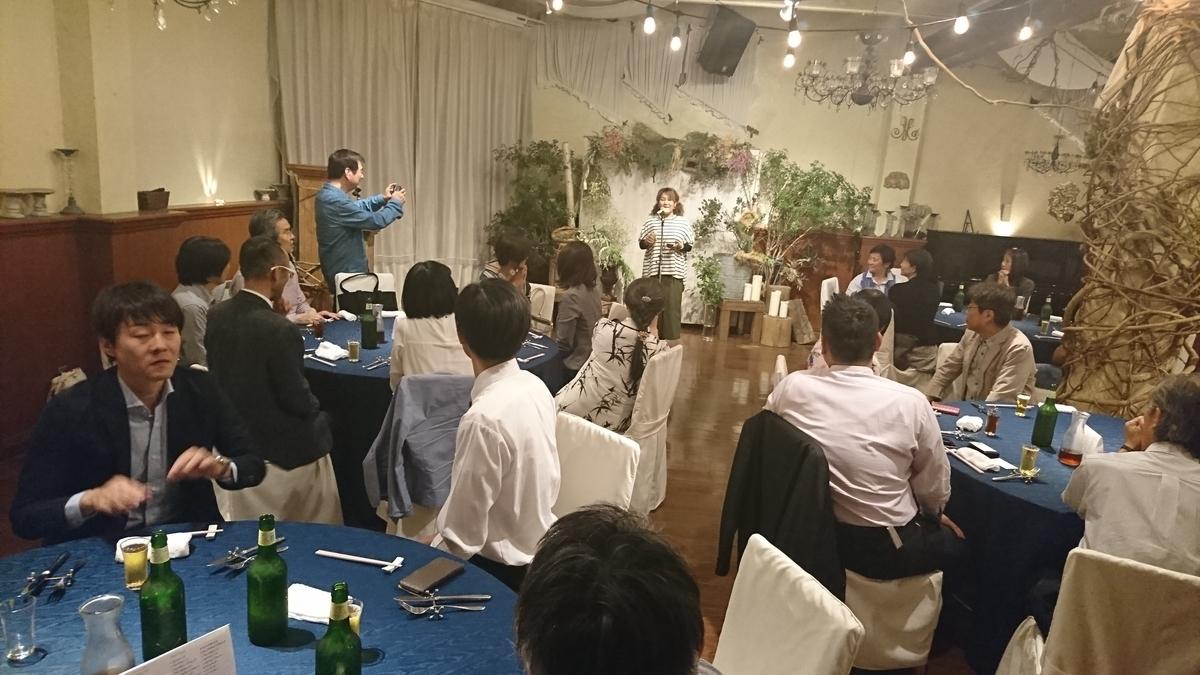 f:id:tsuchankaranotegami:20190527225628j:plain