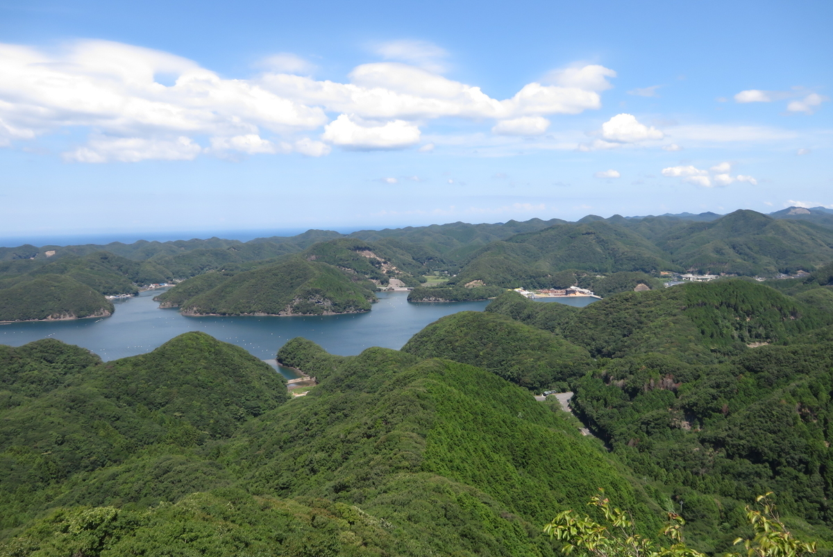 f:id:tsuchankaranotegami:20190815211835j:plain
