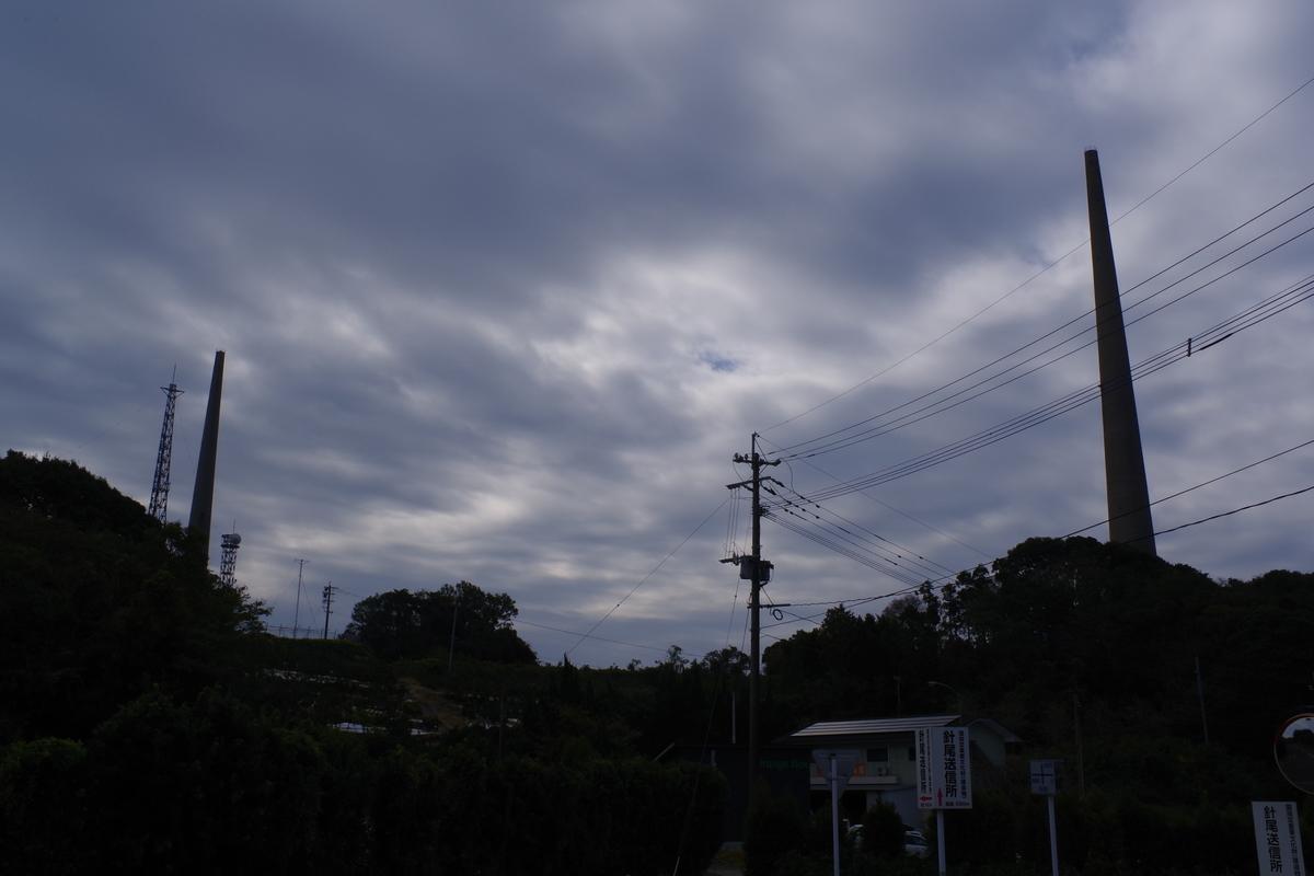 f:id:tsuchankaranotegami:20201116102030j:plain