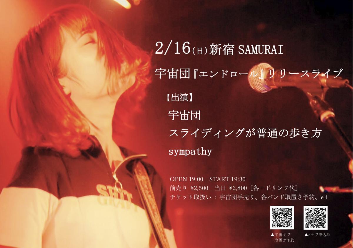 f:id:tsuchichan:20200130004512j:plain
