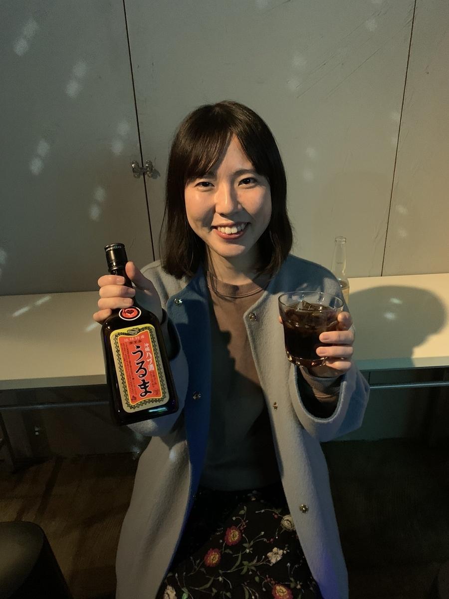 f:id:tsuchichan:20200210232348j:plain