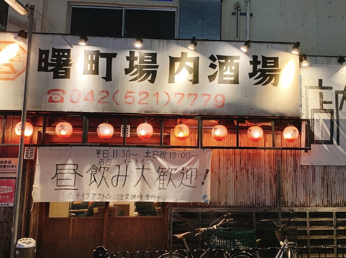 f:id:tsuchichan:20201231115214j:plain