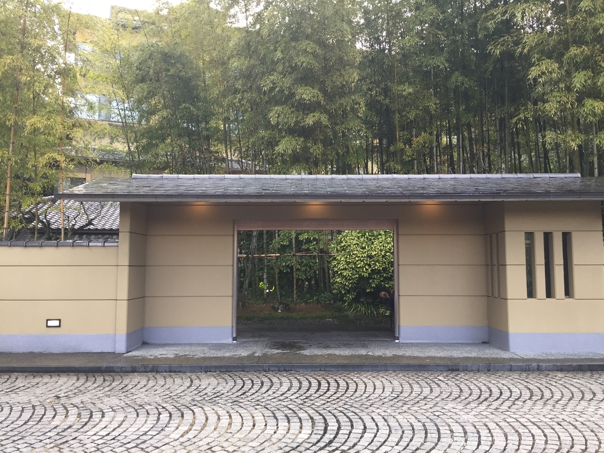 f:id:tsuchifude2:20190421170040j:plain