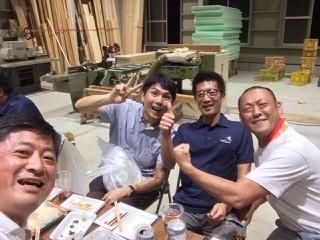 f:id:tsuchikura:20160903200239j:plain