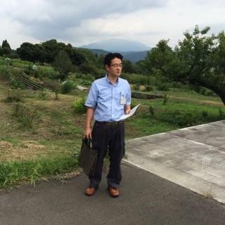 f:id:tsuchikura:20160916134046j:plain