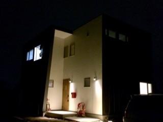 f:id:tsuchikura:20161128172305j:plain