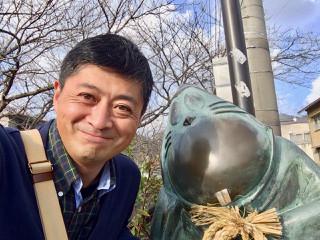f:id:tsuchikura:20170104141323j:plain