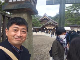 f:id:tsuchikura:20170105102523j:plain