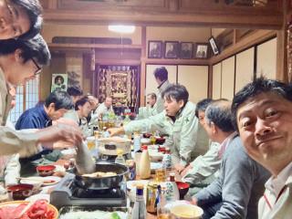 f:id:tsuchikura:20170107154737j:plain